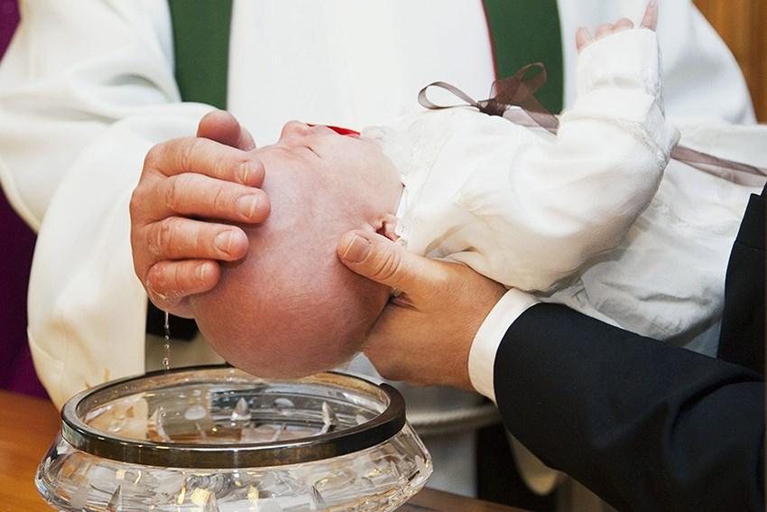 36825bf91 Zapatos bebé bautizo  los mejores consejos para elegirlos