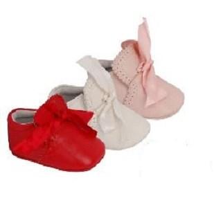 132cb494f585e Merceditas bebé niña. Merceditas bebé niña. El zapato ...