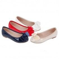 5aba960e Outlet zapatos niña|Rebajas online|Grandes descuentos