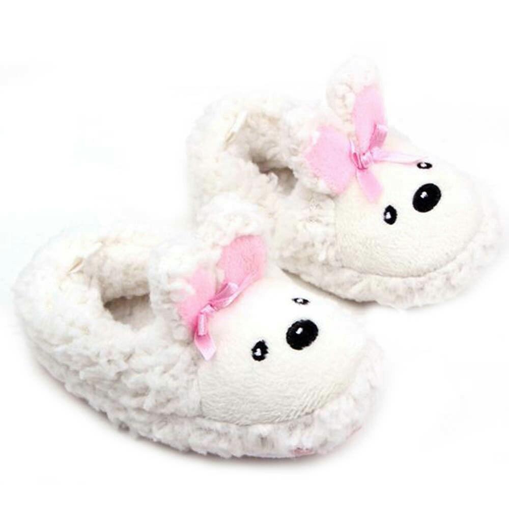 Zapatillas de estar por casa beb ni a loszapatitosdealba - Zapatillas estar por casa nino ...
