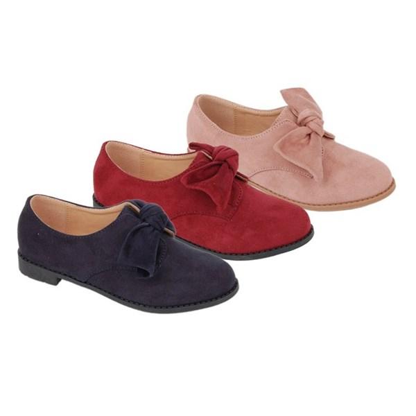 306bea51 Zapatos para niñas Online. Baratos y preciosos|zapatitosdealba