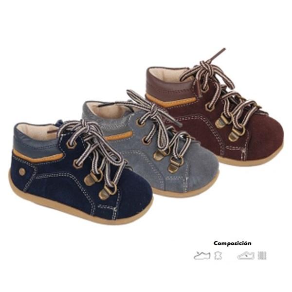 37a332b7073 Comprar zapatos niños baratos online