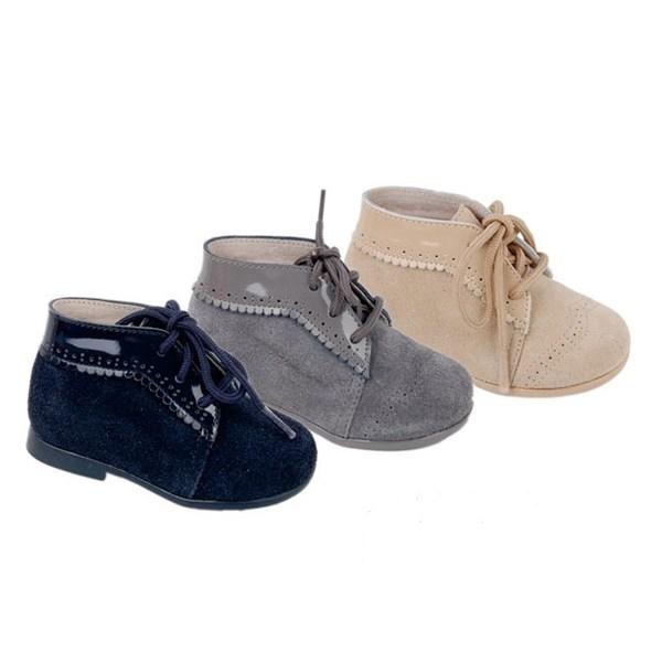 e0780d76f9095 Comprar zapatos niños baratos online