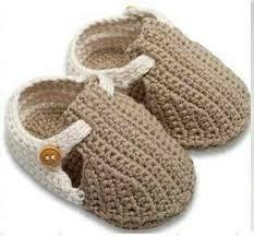 a066e4c4e Comprar Patucos bebé baratos en Los Zapatitos de Alba