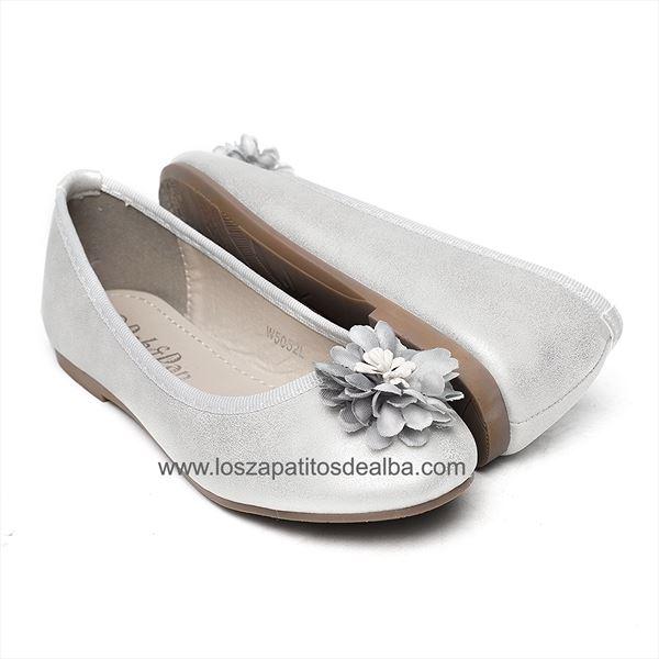 74e5feac6 Zapatos para niñas Online. Baratos y preciosos