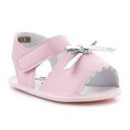 e9bcf973a Comprar Zapatos Bebe Niña Baratos. Zapatitos de bebe Niña Preciosos.