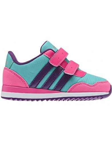 zapatillas niña adidas baratas