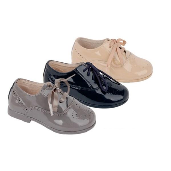 0f054b9b49de7 Comprar zapatos niños online que más molan