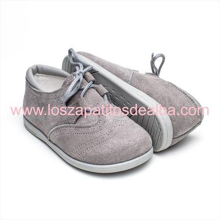 2ea661997 Comprar zapatos niños online que más molan