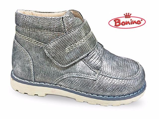 Zapatos azules Kickers infantiles talla 30 ulraRL8jAj