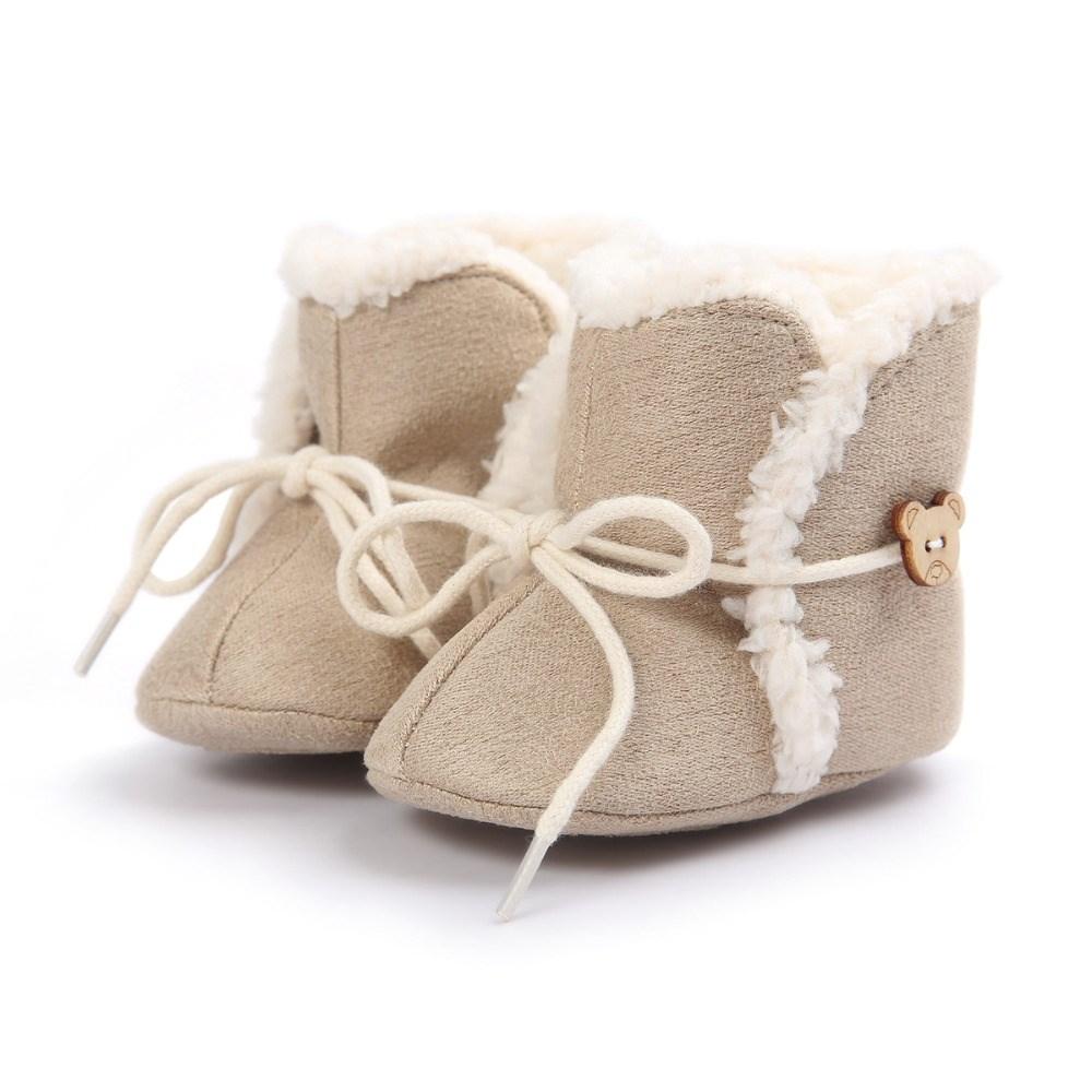 a33278f6c13 botas para bebes baratas