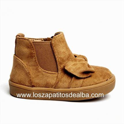 c39a221d4ee Zapatos para niñas Online. Baratos y preciosos