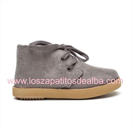 af90bb528bc Zapatos para niñas Online. Baratos y preciosos
