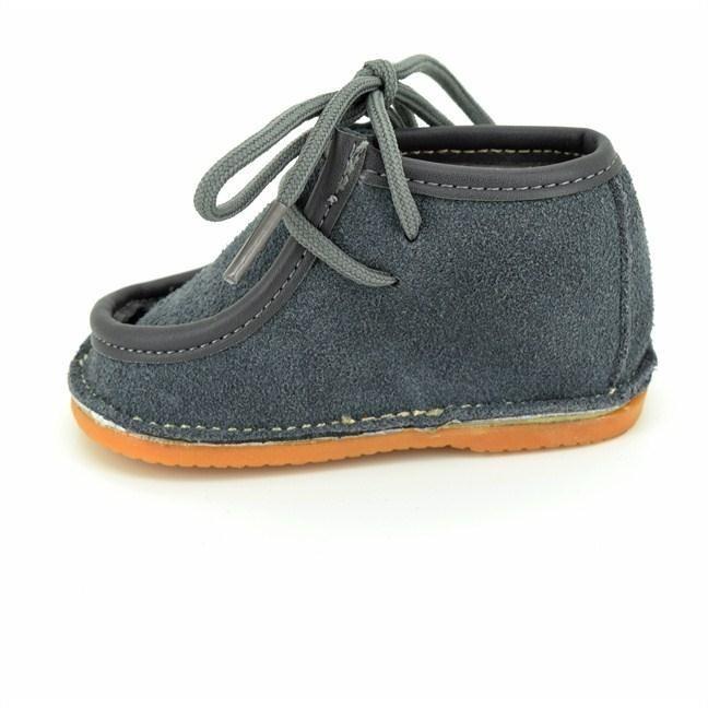 6d896357b botas para bebe primeros panos