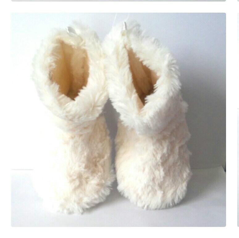 Zapatillas de estar por casa ni a baratas blancanieves - Zapatillas de estar en casa de nina ...