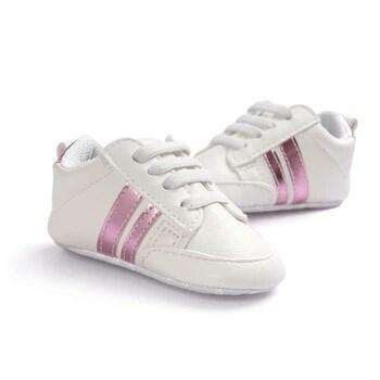 7402435f6 Compra tus zapatillas para bebé en loszapatitosdeAlba. Deportivas ...