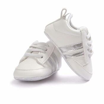 7d08e6feed037 Compra tus zapatillas para bebé en loszapatitosdeAlba. Deportivas bebe  online