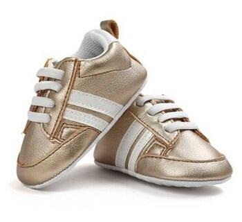 4aee6b46e Compra tus zapatillas para bebé en loszapatitosdeAlba. Deportivas bebe  online