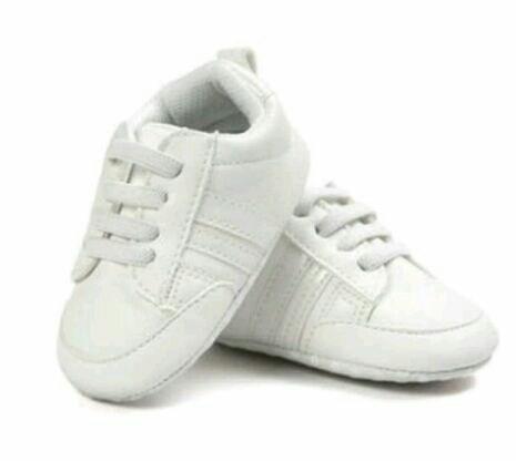 d07161e79 Compra tus zapatillas para bebé y deportivas bebé en ...