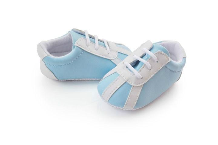 Para La Deportes Chulas De BebésBebé Mar Zapatillas IWYH9ED2
