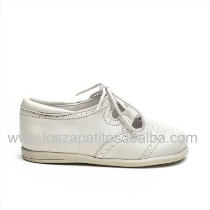59abae8b Zapatos Bebes Primeros Pasos Baratos. Merceditas Niñas, Sandalias ...