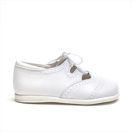 43e52d674c8 Zapatos Bebes Primeros Pasos Baratos. Merceditas Niñas, Sandalias ...