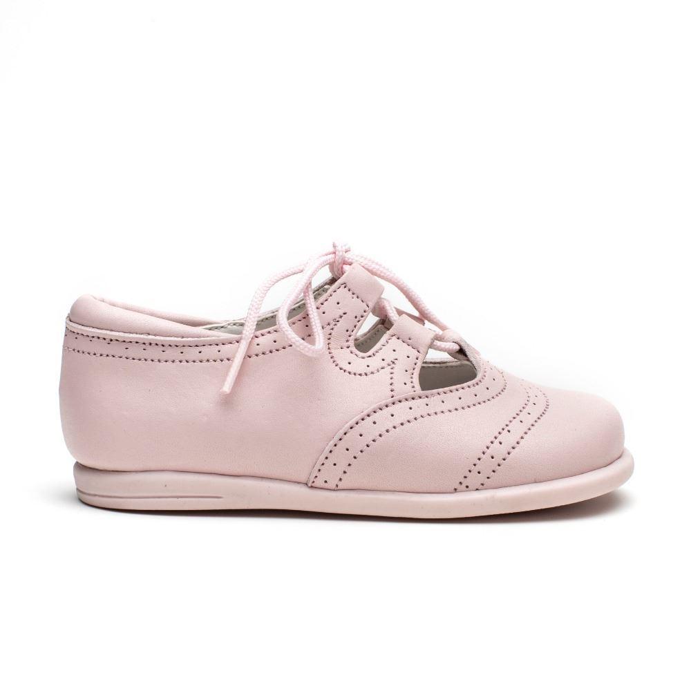 824945ff Zapatos Rosa Niña. Inglesitas Rosa Baratas. Envio 24horas| zapatos Alba