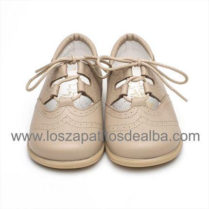 zapatos Pasos Zapatos Preciosos Bebes Primeros Baratos Niña ChQxsrBtod