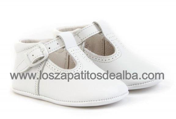 776623471 Comprar Pepito Bebe Blanco Modelo Angelitos Baratos