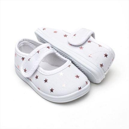 c509ee6b Zapatos flamenca niña. ¡Coloridos y baratos!