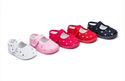 04f1ce01 Zapatos Bebes Primeros Pasos Baratos. Merceditas Niñas, Sandalias ...