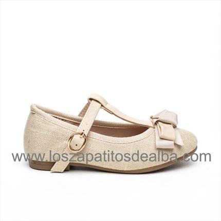 2521f57ddc0 Zapatos para Niñas Baratos. Variedad en Merceditas Niña Baratas..