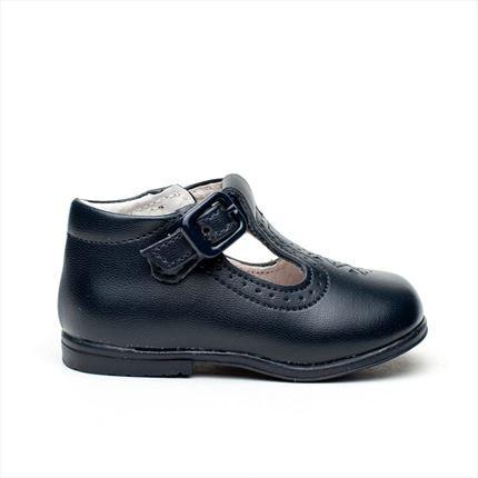8ee39f7d2 Comprar zapatos para bebé baratos. Venta online