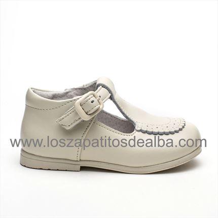 3f47fc51949 Comprar zapatos para bebé baratos. Venta online