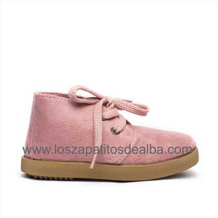 387646b0e Pascualas Niña Baratas. Botas para niñas elegantes. Botines niña ...