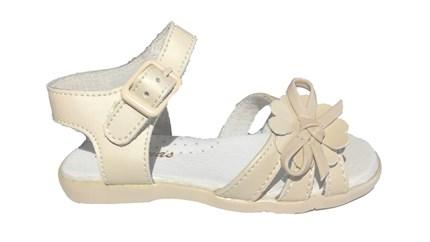 Niñas Preciosos zapatitosdealba Para Y Zapatos OnlineBaratos Yvb7f6gy
