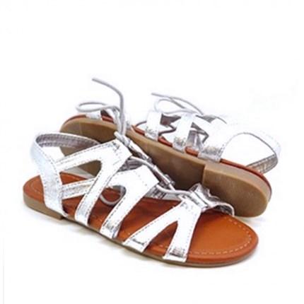 Zapatos Y Para OnlineBaratos Niñas Preciosos zapatitosdealba E2H9DI