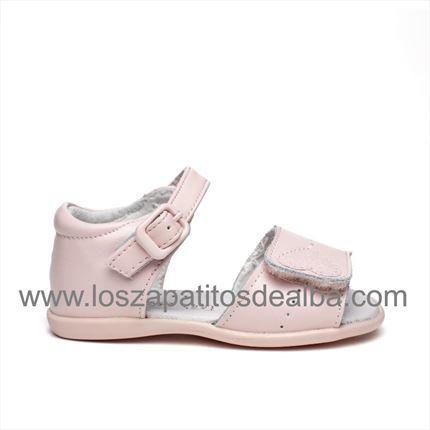 a94f0e91b Menorquinas niña baratas. Sandalias para niña bonitas.