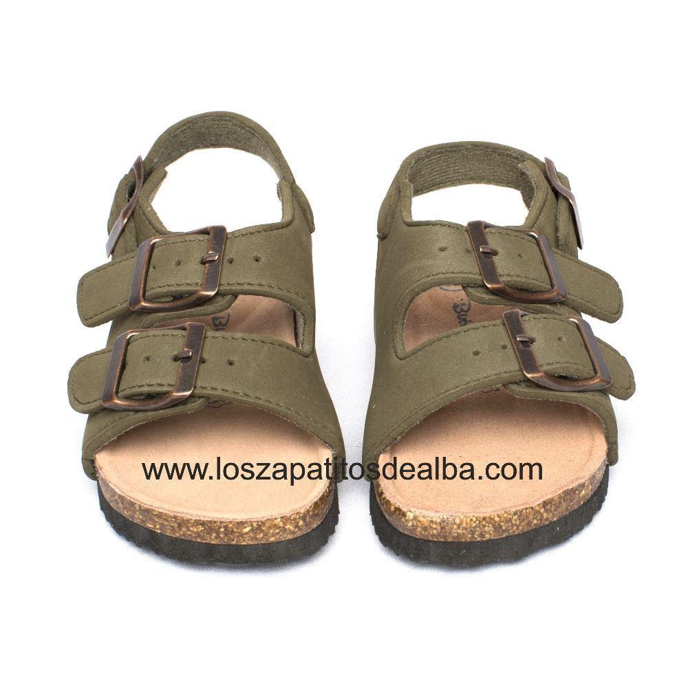 3b82fd5f Comprar Sandalias de Niño baratas|Zapatitos de Alba