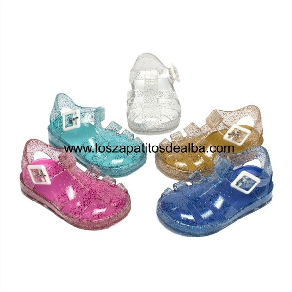Cangrejeras Playa Dorada Purpurina (2)