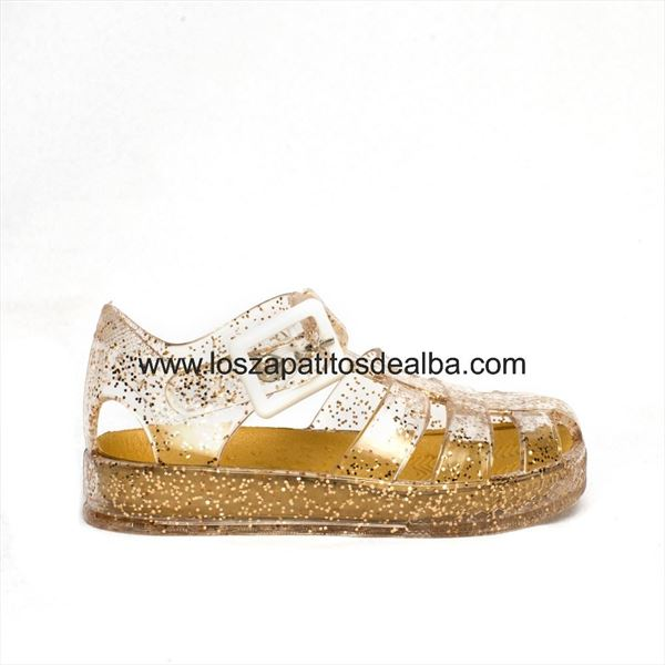 Cangrejeras Playa Dorada Purpurina