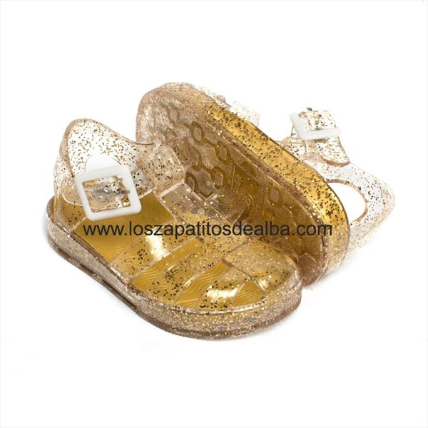 Cangrejeras Playa Dorada Purpurina (3)
