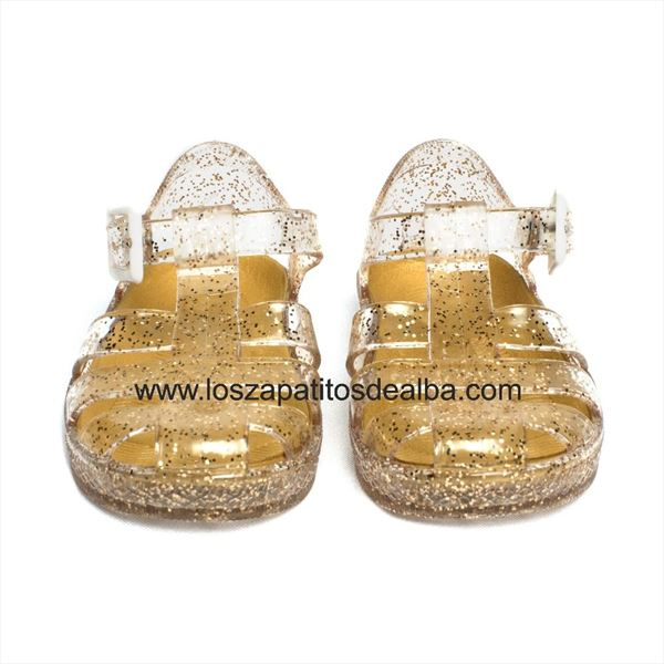 Cangrejeras Playa Dorada Purpurina (4)