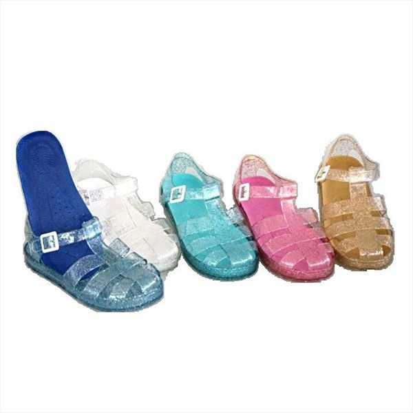 Cangrejeras Playa Dorada Purpurina (1)