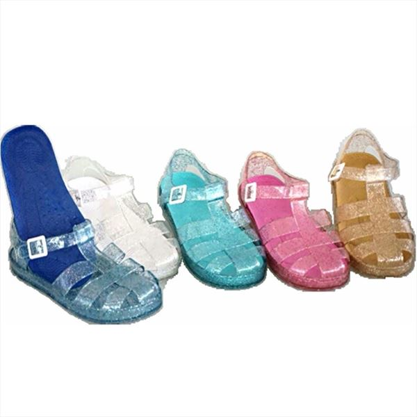Cangrejeras Playa Dorada Purpurina (5)