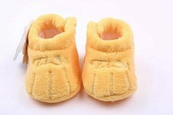 Zapatillas de estar por casa beb ni a baratas animales - Zapatillas de estar en casa de nina ...