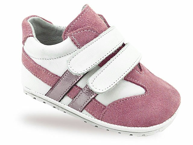 0cdee0a393a53 Comprar Zapatillas Deprortivas bebé niña rosa Superstar Aladino