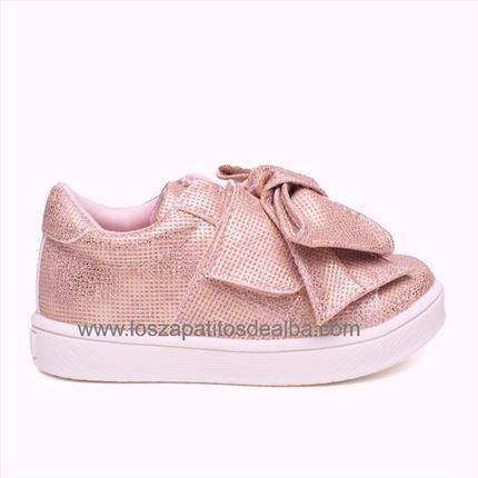 Zapatos Online grandes Niña rebajas Descuentos Outlet mn0Nv8w