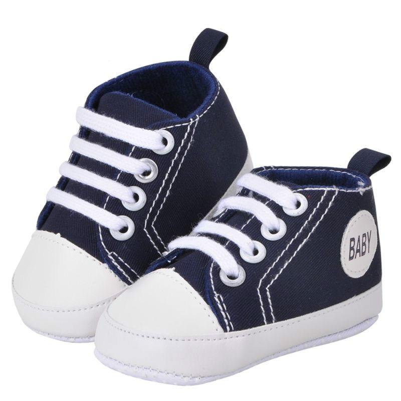 99e27433af7 Comprar Zapatillas Deportivas bebé niña Baby