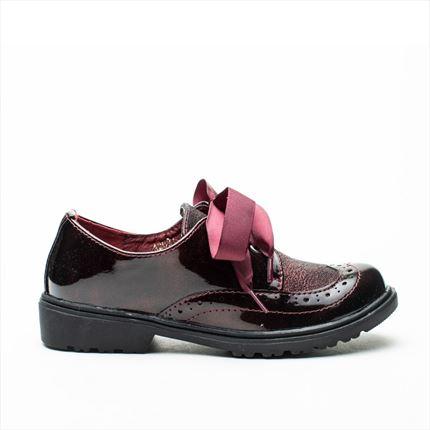 Comprar zapatos cómodos planos de mujer baratos